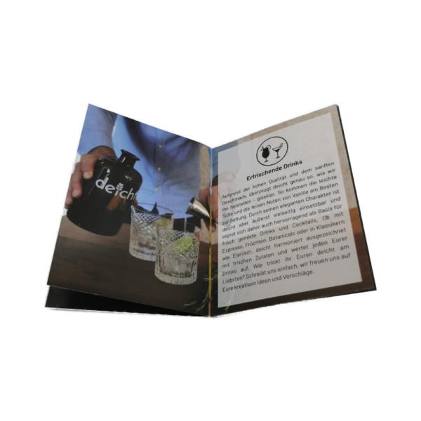 deicht emmerkorn aus emmer urgetreide booklet drinks