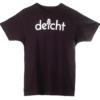 deicht T-Shirt